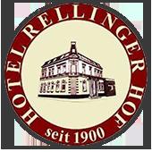 Logo von Jonny Schlesselmann OHG